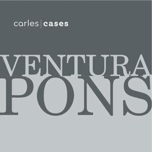 Ventura Pons 2