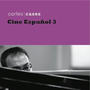 Cine español 3