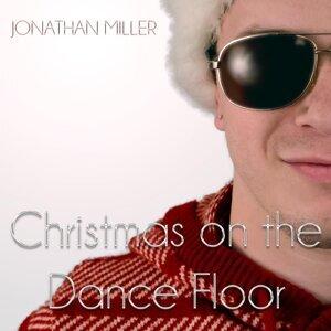 Christmas on the Dance Floor
