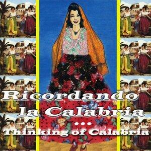 Ricordando la Calabria