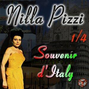 Souvenir d'Italie