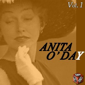 Anita O' Day, Vol. 1
