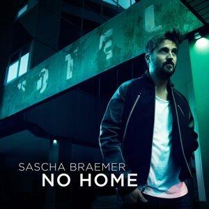 No Home (無家可歸)