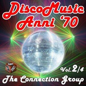 Disco Music Anni 70, Vol. 2