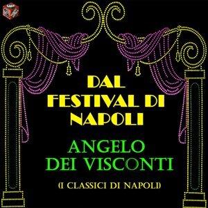 Dal festival di Napoli: i classici di Napoli