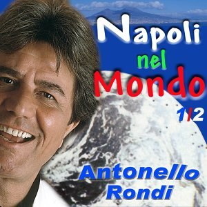 Napoli nel mondo, Vol. 1