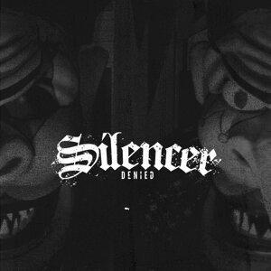 Denied - EP
