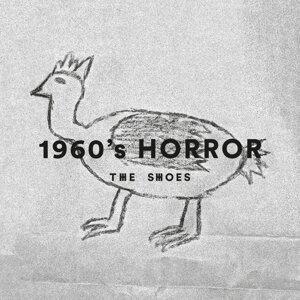 1960's Horror