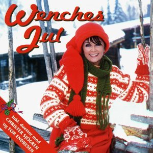 Wenches Jul