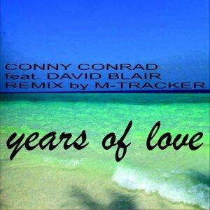 Years of Love - M-Tracker Remix
