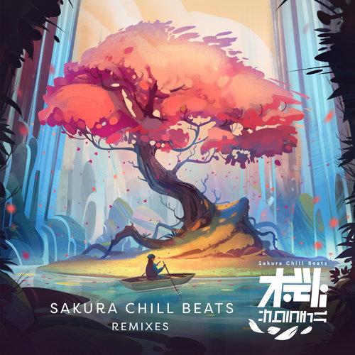BAKU (CORSAK Remix) -Sakura Chill Beats Singles (BAKU (CORSAK Remix) -Sakura Chill Beats Singles)