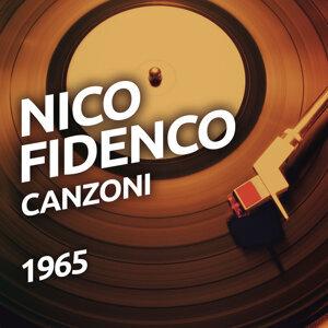 1965 Canzoni