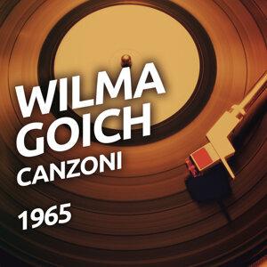 Wilma Goich - Canzoni