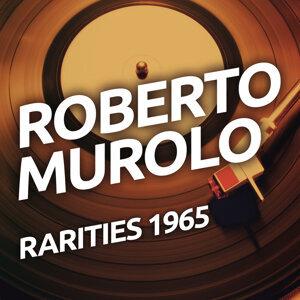 Roberto Murolo - Rarities 1965