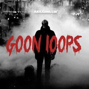 Goon Loops