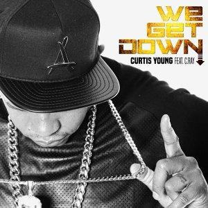We Get Down (feat. C Ray)