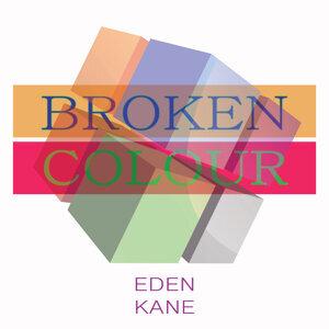 Broken Colour