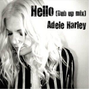 Hello (Dub up Mix)