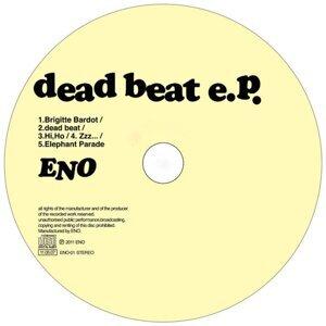 dead beat e.p. (dead beat e.p.)