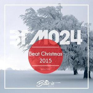 Beat Christmas 2015