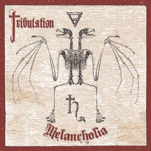 Melancholia - EP