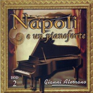 Napoli e un pianoforte, Vol. 2