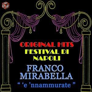 Original Hits: Festival di Napoli - 'E nnammurate