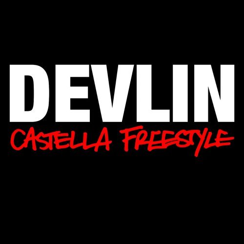 Castella Freestyle