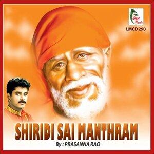 Shirdi Sai Manthram