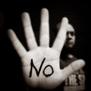 We Gonna Say No
