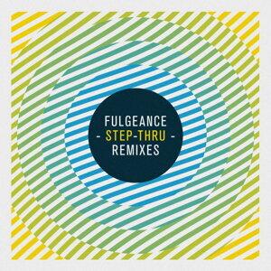 Step-Thru Remixes