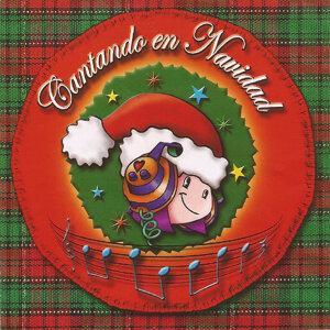 Cantando en Navidad