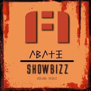 Showbizz (Dub Mix)