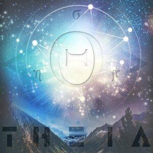 Theia - EP