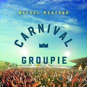 Carnival Groupie