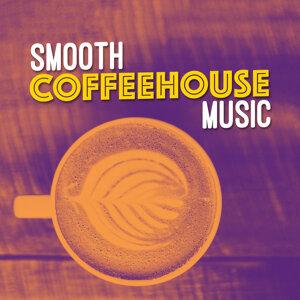 Smooth Coffeehouse Music