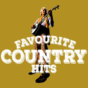 Favourite Country Hits