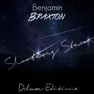 Shooting Star - Deluxe Version