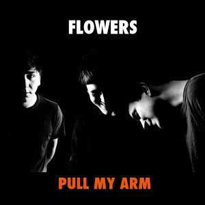 Pull My Arm