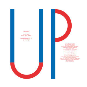 Upside Down 1 - Alex Barck & Dima Studitsky Remixes