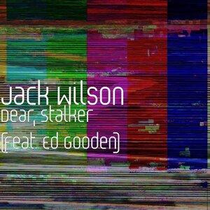 Dear, Stalker (feat. Ed Gooden)