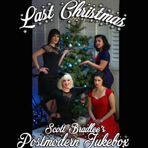 Scott Bradlee's Postmodern Jukebox Song Highlights - KKBOX