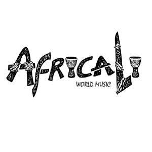 Africali - EP