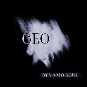 Dynamo Soul
