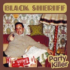 Party Killer