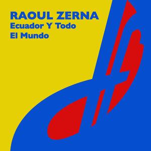 Ecuador Y Todo El Mundo
