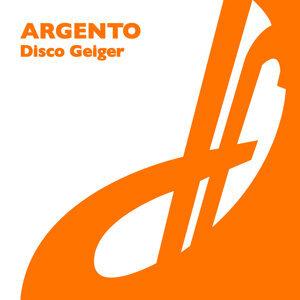 Disco Geiger