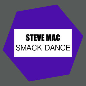 Smack Dance