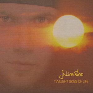 Twilight Skies of Life