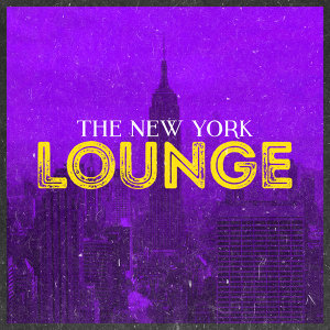 The New York Lounge